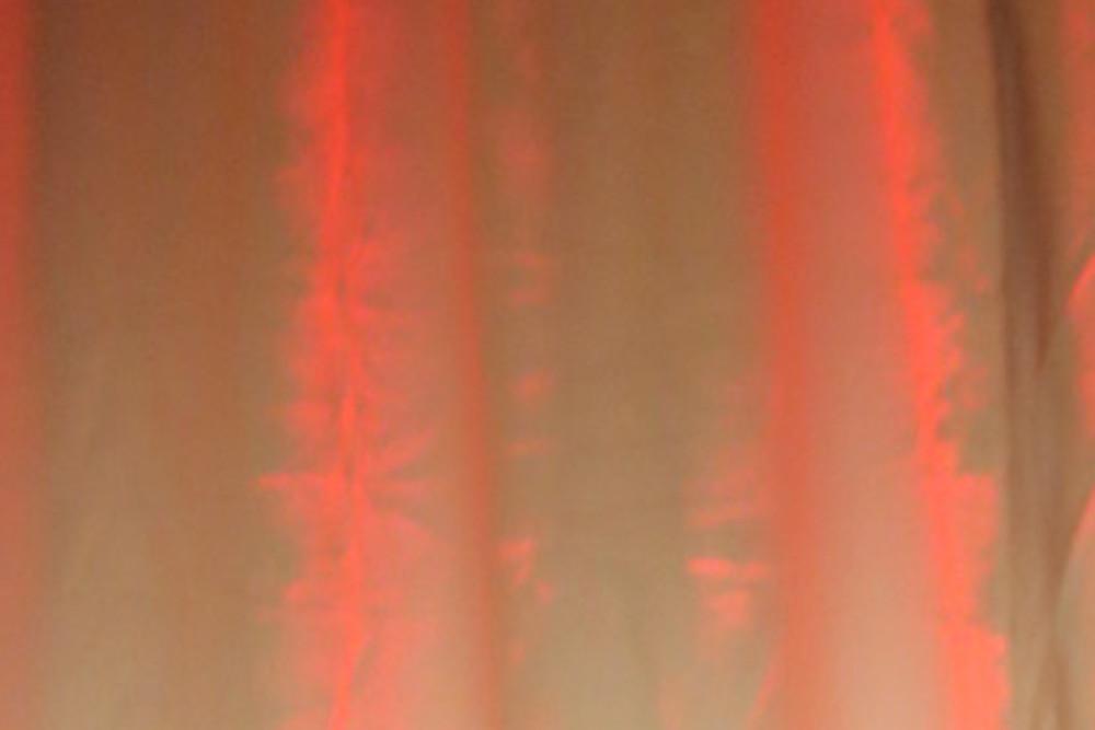 vorhang-1